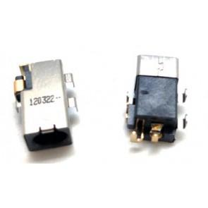 DC lizdas 4.8x1.7mm. LNB28