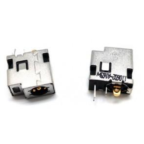 DC lizdas 4.8x1.7mm. LNB29