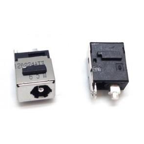 DC lizdas 4.8x1.7mm. LNB30
