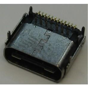 Lizdas USB-C LUC1