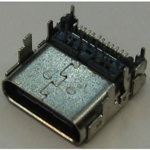 Lizdas USB-C LUC12