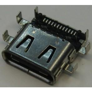 Lizdas USB-C LUC13