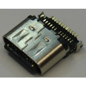 Lizdas USB-C LUC15
