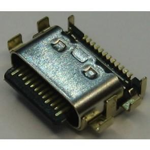 Lizdas USB-C LUC16