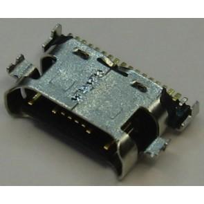 Lizdas USB-C LUC18