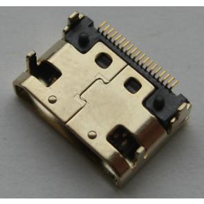 Lizdas HDMI LUSB10