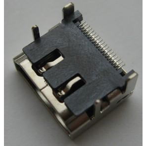 Lizdas HDMI LUSB12