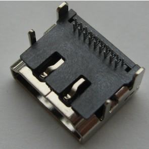 Lizdas HDMI LUSB13