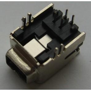 Lizdas FireWIre IEEE 1394 LUSB21