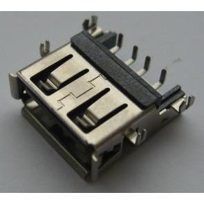 Lizdas USB LUSB22