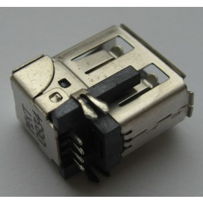 Lizdas USB LUSB26
