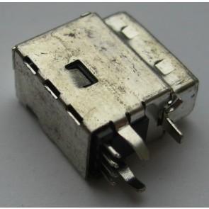 Lizdas USB LUSB27