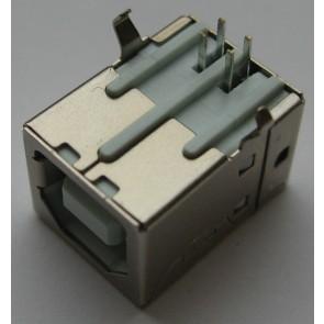 Lizdas USB LUSB28