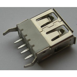 Lizdas USB LUSB33