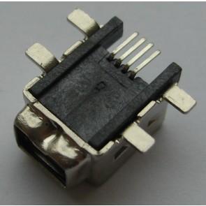 Lizdas FireWIre IEEE 1394 LUSB44