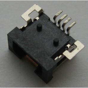 Lizdas FIreWire IEEE 1394 LUSB4