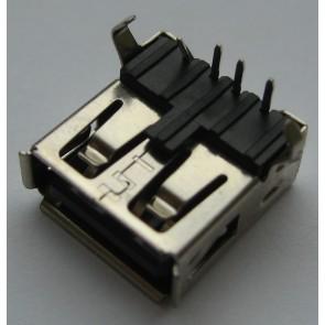 Lizdas USB LUSB59
