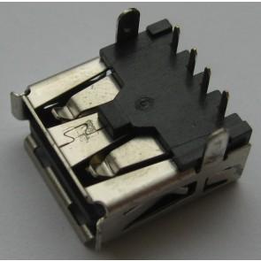 Lizdas USB LUSB60