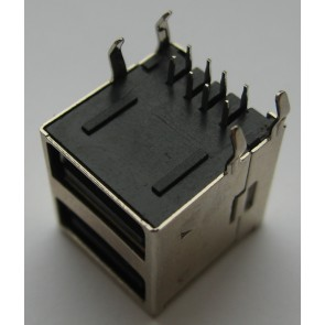 Lizdas USB LUSB63