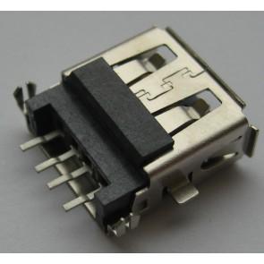 Lizdas USB LUSB64