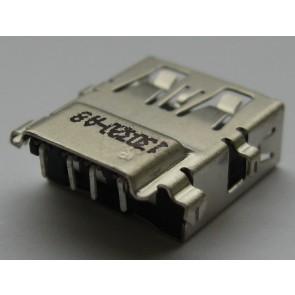 Lizdas USB LUSB65