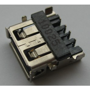 Lizdas USB LUSB66