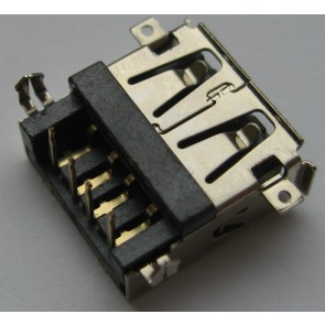 Lizdas USB LUSB69