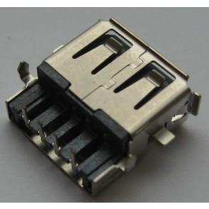 Lizdas USB LUSB72