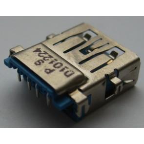 Lizdas USB LUSB73