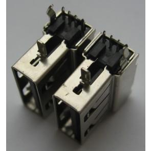 Lizdas USB LUSB75