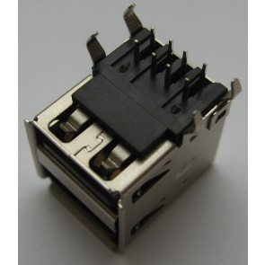 Lizdas USB LUSB82