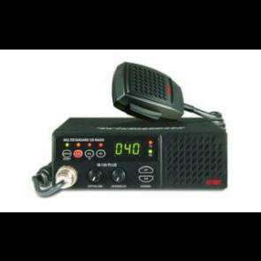 CB stotelė INTEK M-150