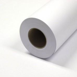 Canon Inkjek Bond Paper 80G 610MM X 50M