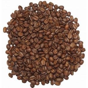 Kava TANZANIA AA 1 kg