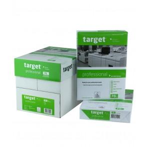 Popierius Target A3 70g. 500lap.