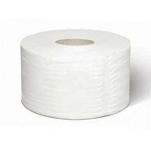 Tualetinis popierius Basic Mini Jumbo
