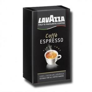 Kava Lavazza Espresso 250g