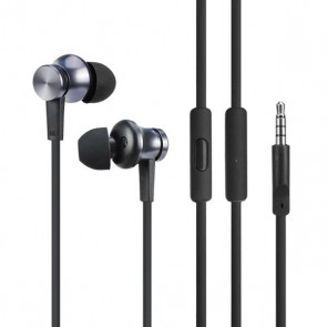 Xiaomi Mi In-Ear Headphones Basic Edition